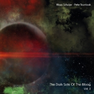 Dark Side Of The Moog Vol.2: A Saucerful Of Ambience