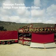 Songs From Northern Britain (7インチシングル付/アナログレコード/6thアルバム)