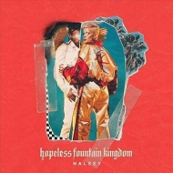 Hopeless Fountain Kingdom (Deluxe / Repackage)