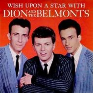 Wish Upon A Star (180グラム重量盤レコード/waxtime500)