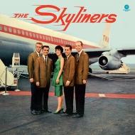 Skyliners (180グラム重量盤レコード/waxtime500)