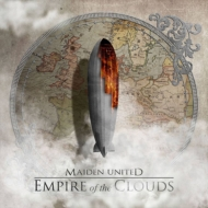 Empire Of The Clouds