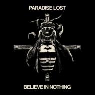 Believe In Nothing