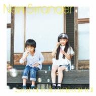 New Stranger <アーティスト盤>(+DVD)