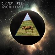 Dark Side Of The Mule (180グラム重量盤レコード)