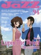 JaZZ JAPAN (ジャズジャパン)vol.94 2018年 7月号