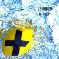 レモンドEP