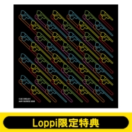 「CUE DREAM JAM-BOREE 2018」−リキーオと魔法の杖−CD【Loppi限定特典付】