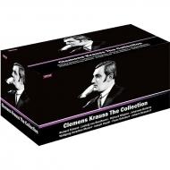クレメンス・クラウス・コレクション 1929-1954年録音集(97CD)