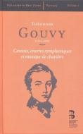 Cantatas, Symphonic Works, Chamber Works: Arming / Liege Po Mercier / Lorraine National O Etc