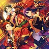 Ensemble Stars! Album Series Present -Akatsuki-