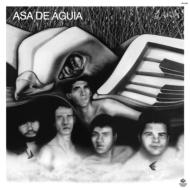 Asa De Aguia (1988)