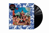 Their Satanic Majesties Request (180g)
