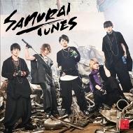Samurai Tunes