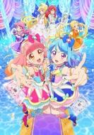 アイカツフレンズ!Blu-ray BOX 2