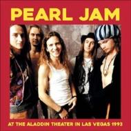 At The Aladdin Theater In Las Vegas 1993 -Fm Broadcast