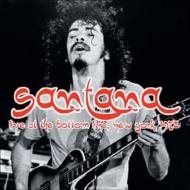 Live At The Bottom Line, New York, 1978 -FM Broadcast (2CD)
