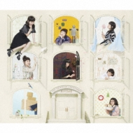 THE MEMORIES APARTMENT ‐Anime‐ 【初回限定盤】(+DVD)