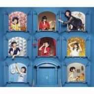 THE MEMORIES APARTMENT ‐Original-【初回限定盤】(+DVD)