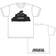 マジ歌ライブ Tシャツ Sサイズ