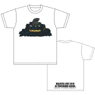 マジ歌ライブ Tシャツ XLサイズ