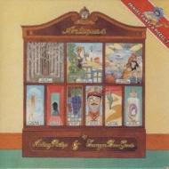 Private Parts & Pieces III (Antiques)<紙ジャケット/SHM-CD>