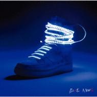 BLUE 【初回盤A】(+DVD)