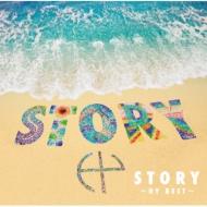 STORY 〜HY BEST〜【スペシャル・プライス盤】