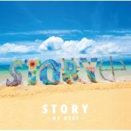 STORY 〜HY BEST〜