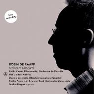 交響曲第1番、第2番、第4番 マナコルダ&アーネム・フィル、ポマーリコ&オランダ放送室内フィル、他