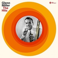 Hits (180グラム重量盤レコード/New Continent)