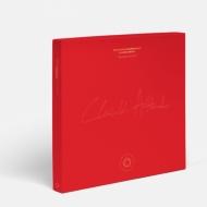 ザ・ラスト・コンサート:クラウディオ・アバド指揮&ベルリン・フィルハーモニー管弦楽団 (BOX仕様/3枚組/180グラム重量盤レコード/Berliner Philharmoniker Recordings)