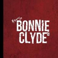 Mini Album: Bonnie N Clyde