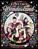 ももいろクリスマス2017 〜完全無欠のElectric Wonderland〜LIVE Blu-ray 【初回限定版】