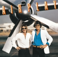 Airplay: ロマンティック <7インチ紙ジャケット仕様> (SACD)