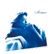 Aventure (アナログレコード/5thアルバム)