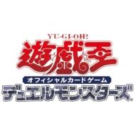 遊戯王OCG デュエルモンスターズ デッキビルドパック 「ヒドゥン・サモナーズ」(15パック入り1BOX)