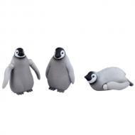 アニア AS-31 コウテイペンギン 子ども
