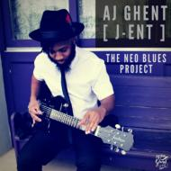 Neo Blues Project