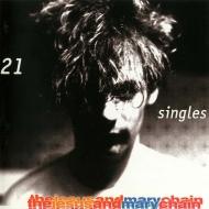 21 Singles (2枚組/180グラム重量盤レコード)