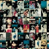 Osaka De Umareta Onna Best 1977-1979