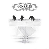 Solo Piano III (CD+トートバッグ)
