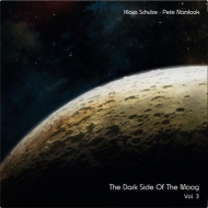 Dark Side Of The Moog Vol.3: Phantom Heart Brother (2枚組/180グラム重量盤レコード/Music On Vinyl)