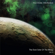Dark Side Of The Moog Vol.4: Three Pipers At The Gates Of Dawn (2枚組/180グラム重量盤レコード/Music On Vinyl)