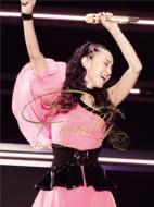 namie amuro Final Tour 2018 〜Finally〜(東京ドーム最終公演+25周年沖縄ライブ+福岡ヤフオク!ドーム公演)【Blu-ray3枚組】《初回限定盤》