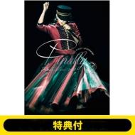 《特典付き》 namie amuro Final Tour 2018 〜Finally〜(東京ドーム最終公演+25周年沖縄ライブ+ナゴヤドーム公演)【DVD5枚組】