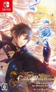 Code:Realize  〜彩虹の花束〜for Nintendo Switch  通常版