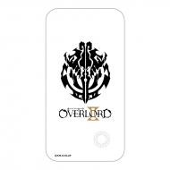 オーバーロードII モバイルバッテリー3