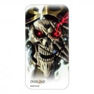 オーバーロードII モバイルバッテリー5