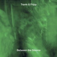 Between The Silence (3CD)